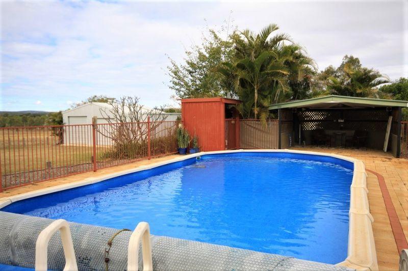 117 Hansens Road, Wondai QLD 4606, Image 2