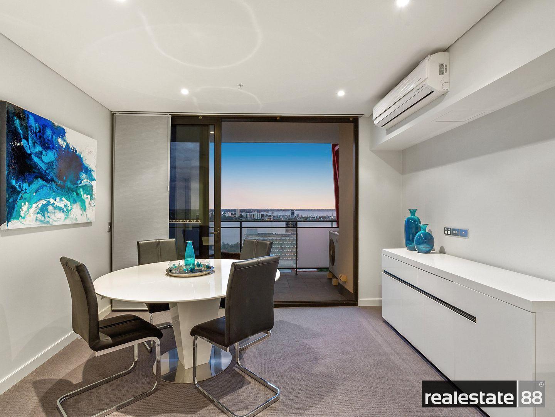 133/101 Murray Street, Perth WA 6000, Image 1