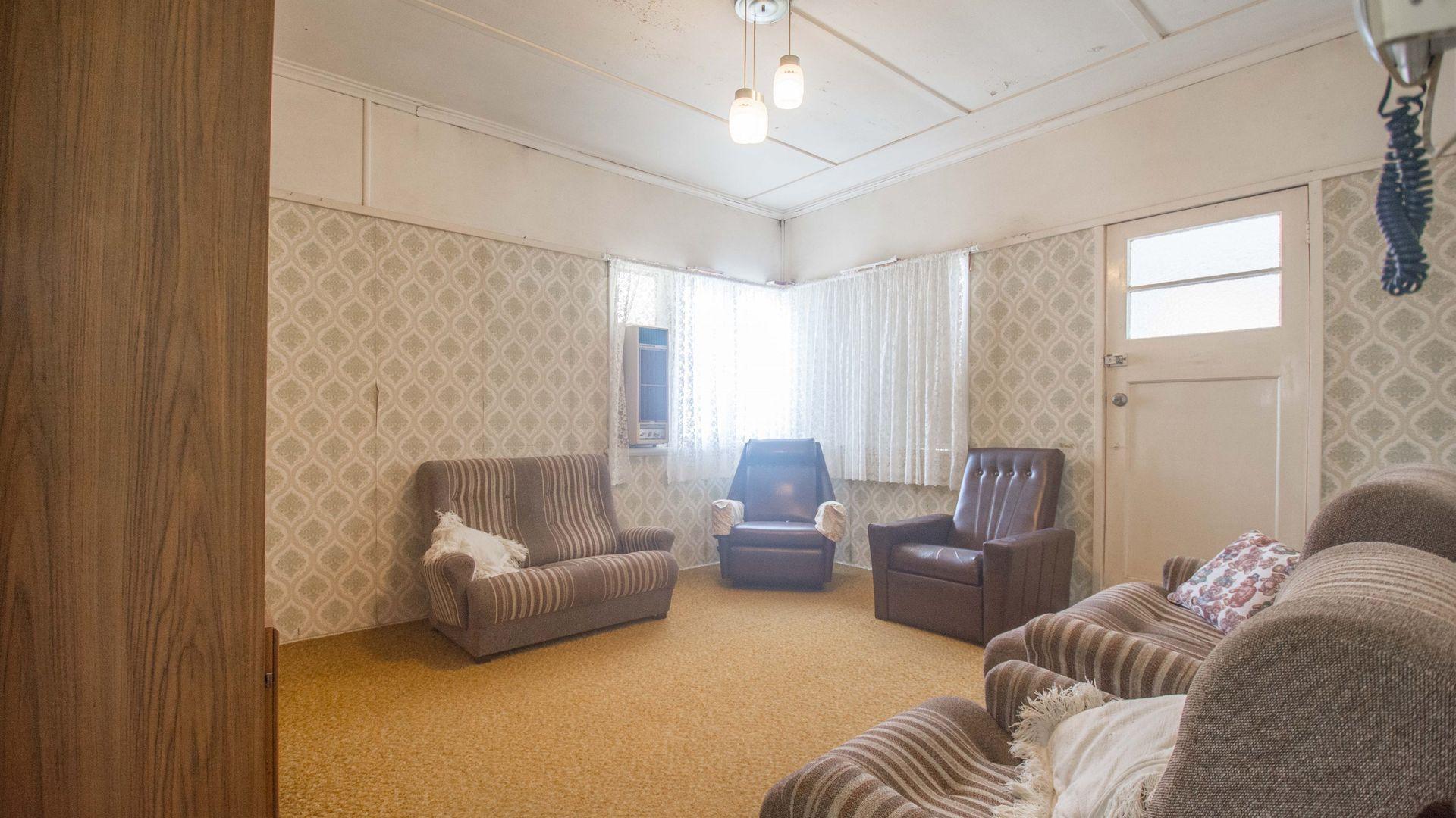 94 Electra Street, Bundaberg West QLD 4670, Image 2
