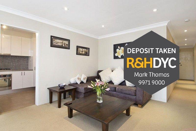 L 5/13-15 Boronia Street, Dee Why NSW 2099, Image 0