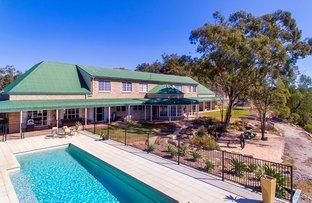 "Picture of ""Ridgelands""/8679 Oxley Highway, Gunnedah NSW 2380"