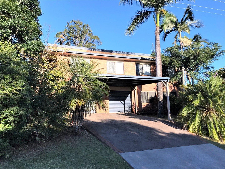 2 High Street, Tinana QLD 4650, Image 0