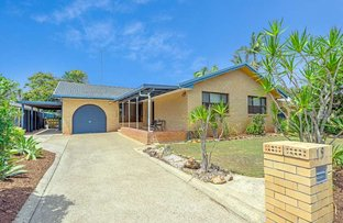 Picture of 19 Sovereign Drive, Mermaid Waters QLD 4218