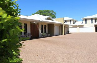 Picture of 3/88 Russell St, Goondiwindi QLD 4390