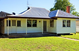 Picture of 32 Mahonga Street, Jerilderie NSW 2716