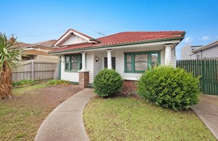 Picture of 3 May Street, Footscray VIC 3011
