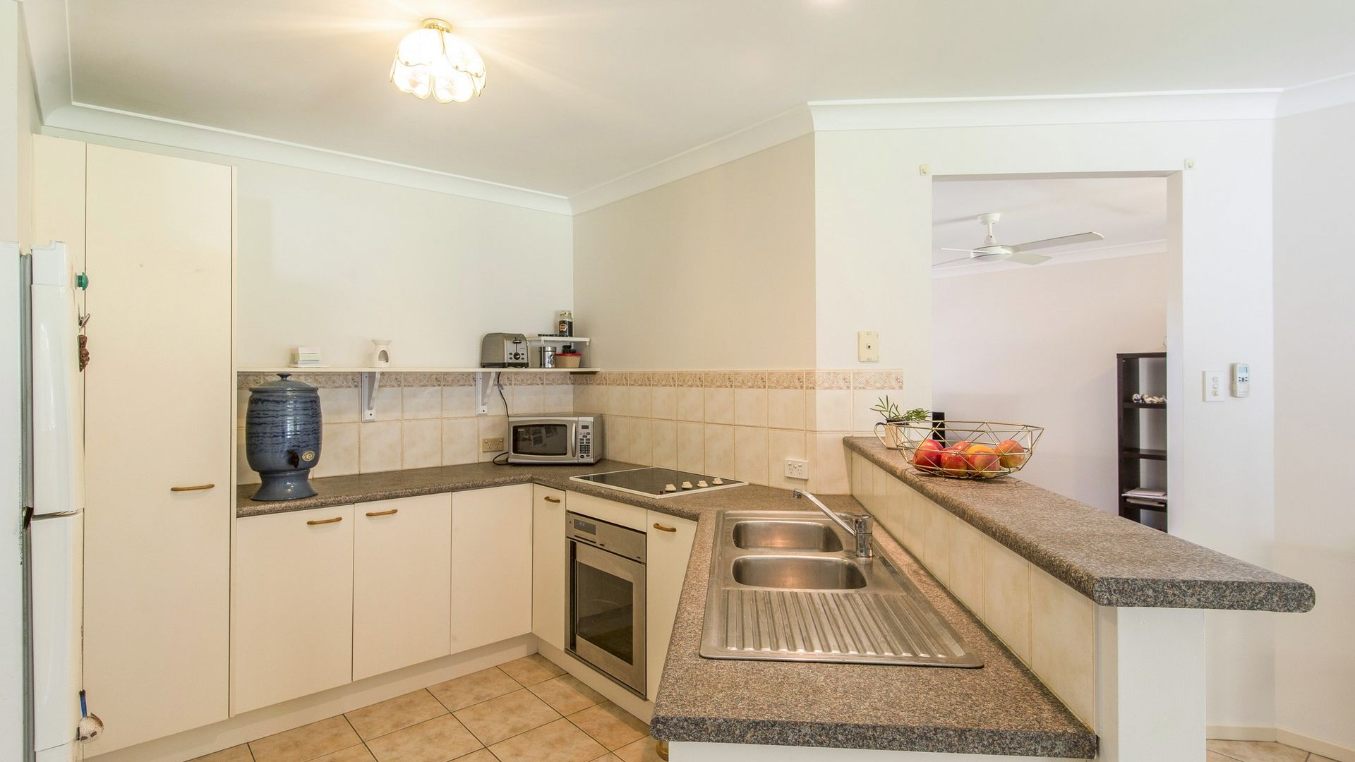 6 Lindsay Crescent, Wardell NSW 2477, Image 2