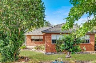 Picture of 2 Thomas Street, Gillieston Heights NSW 2321