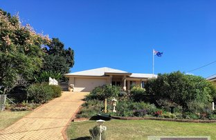 Picture of 20 Mount View Close, Boonah QLD 4310