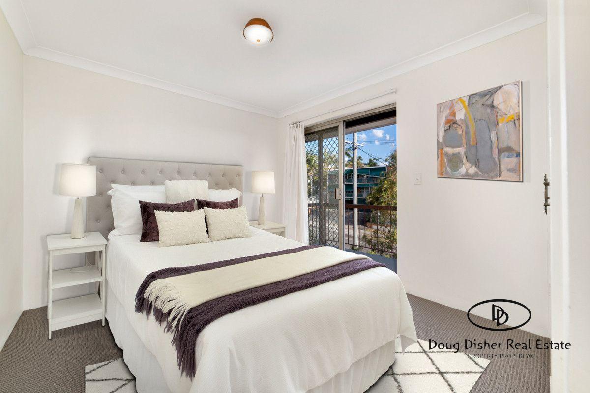 5/29 Lisson Grove, Wooloowin QLD 4030, Image 2