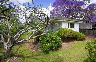 Picture of 131 Wecker Rd, Mansfield QLD 4122