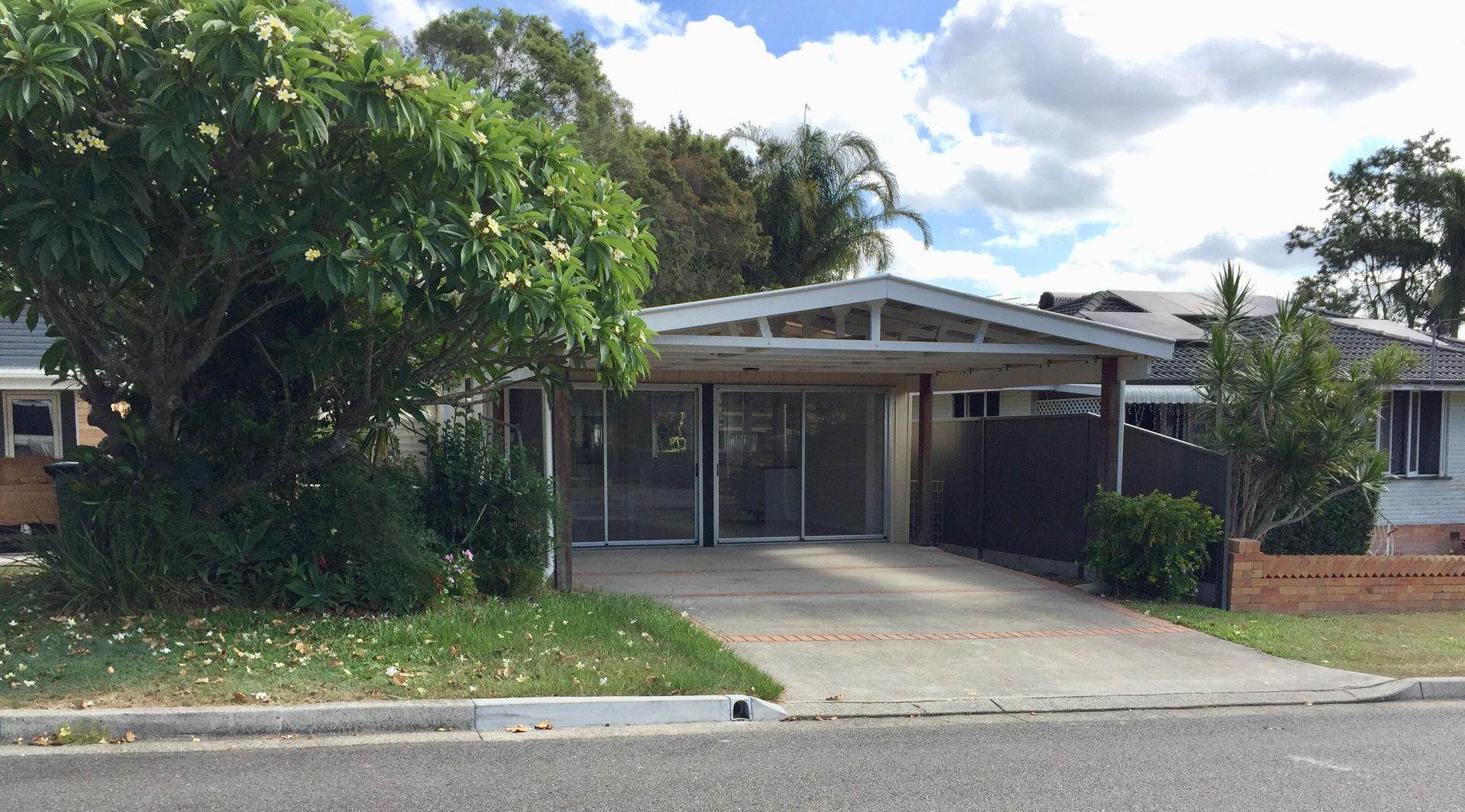 53 Ryedale Street, Tingalpa QLD 4173, Image 0