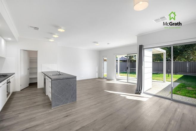 Picture of 74 Jetty Street, GRANGE SA 5022