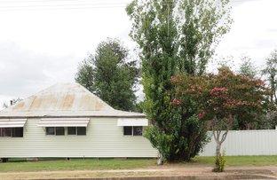 Picture of 27 Plunkett Street, Warialda NSW 2402