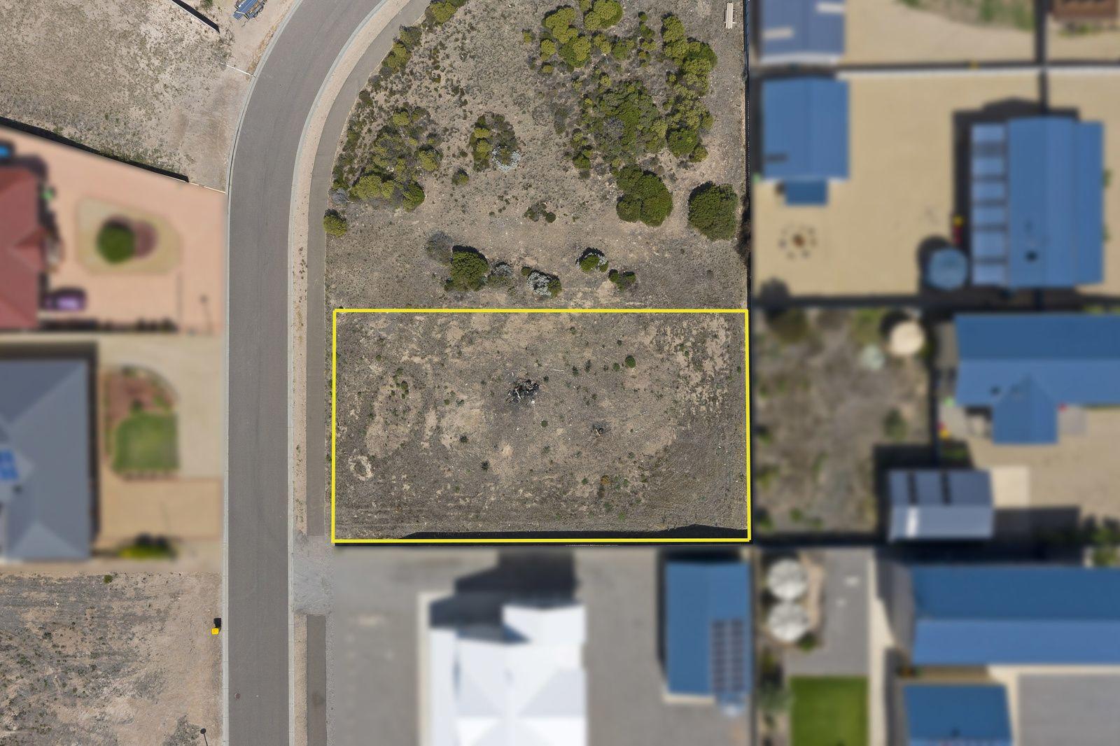 5 (Lot 55) Gulf Drive, Balgowan SA 5573, Image 2