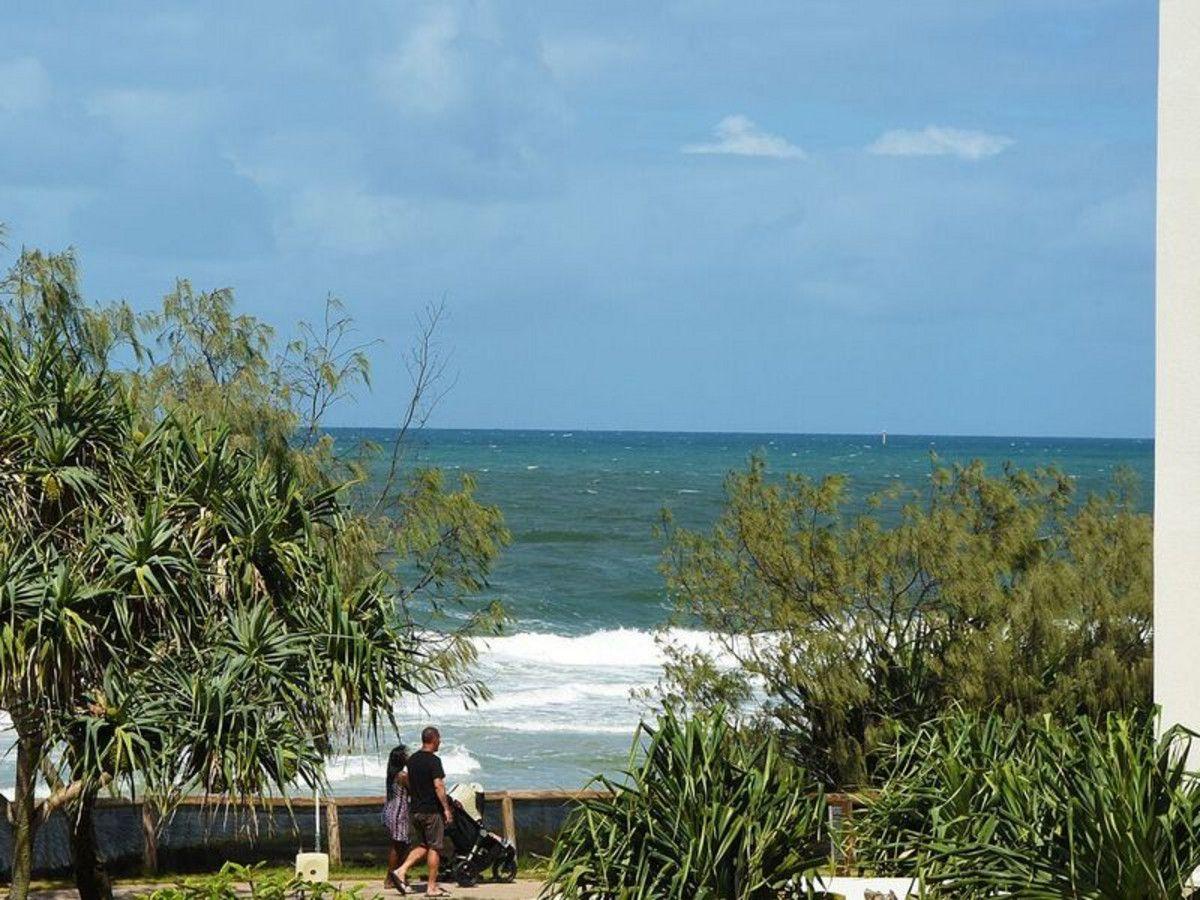 45/8 Levuka Avenue, Kings Beach QLD 4551, Image 0
