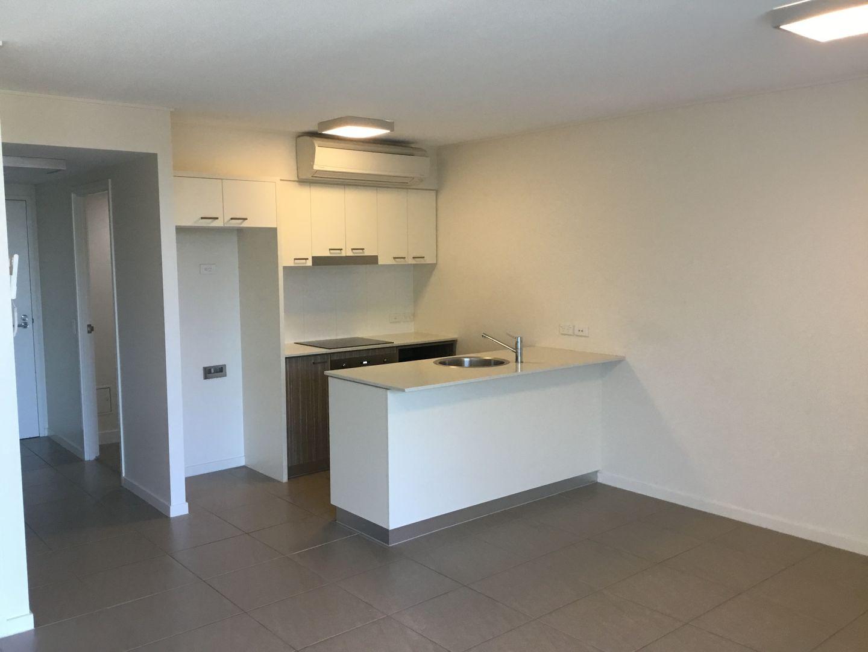 3406/3 Emporio Place -  Emporio Apartments, Maroochydore QLD 4558, Image 2