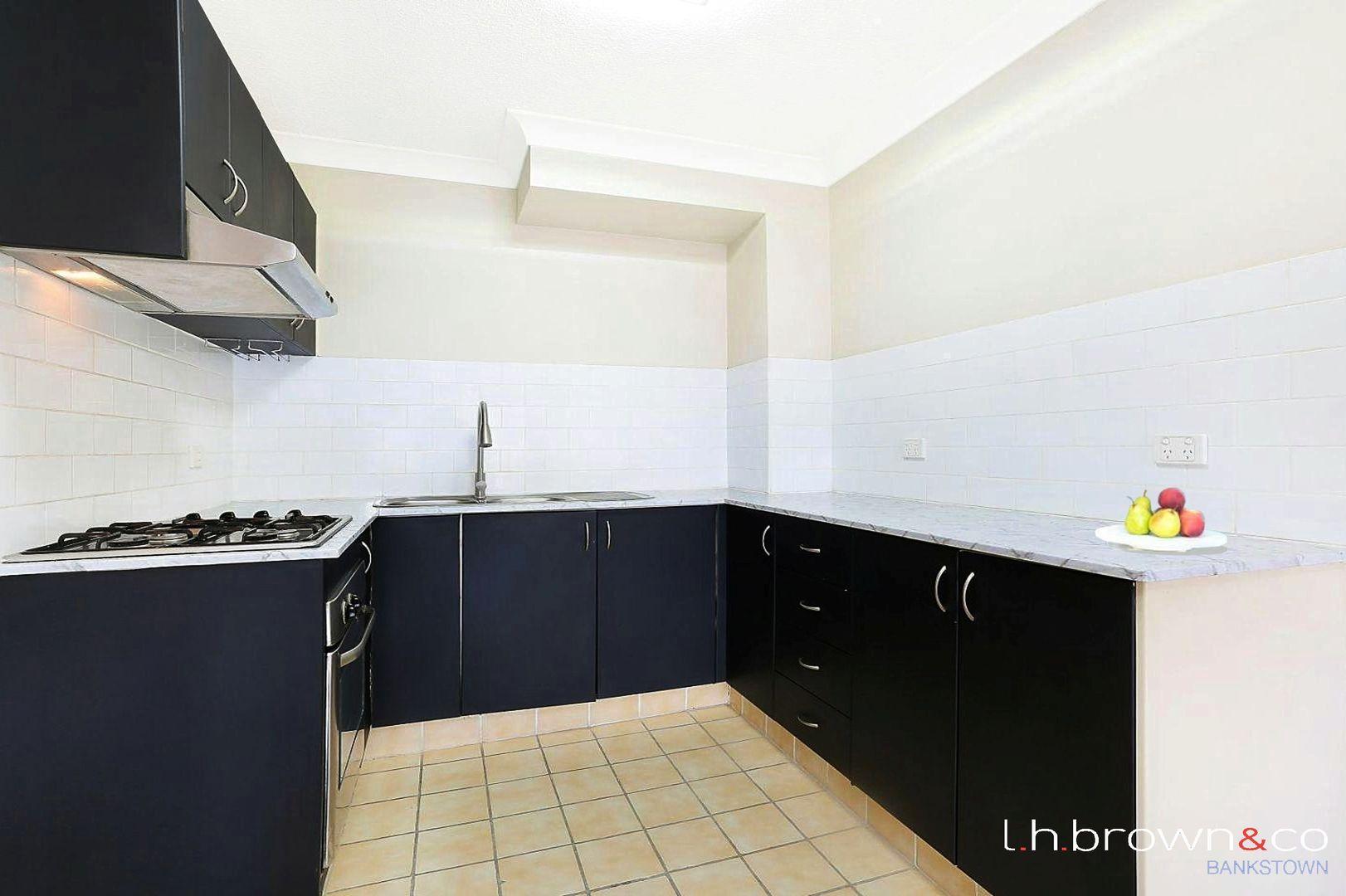 Unit 12/17-21 Stanley St, Bankstown NSW 2200, Image 2