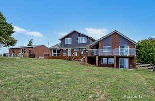 Picture of 17254 Bass Highway, Boat Harbour TAS 7321
