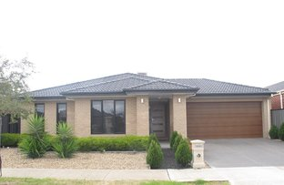 Picture of 32 Upton Circle, Derrimut VIC 3026