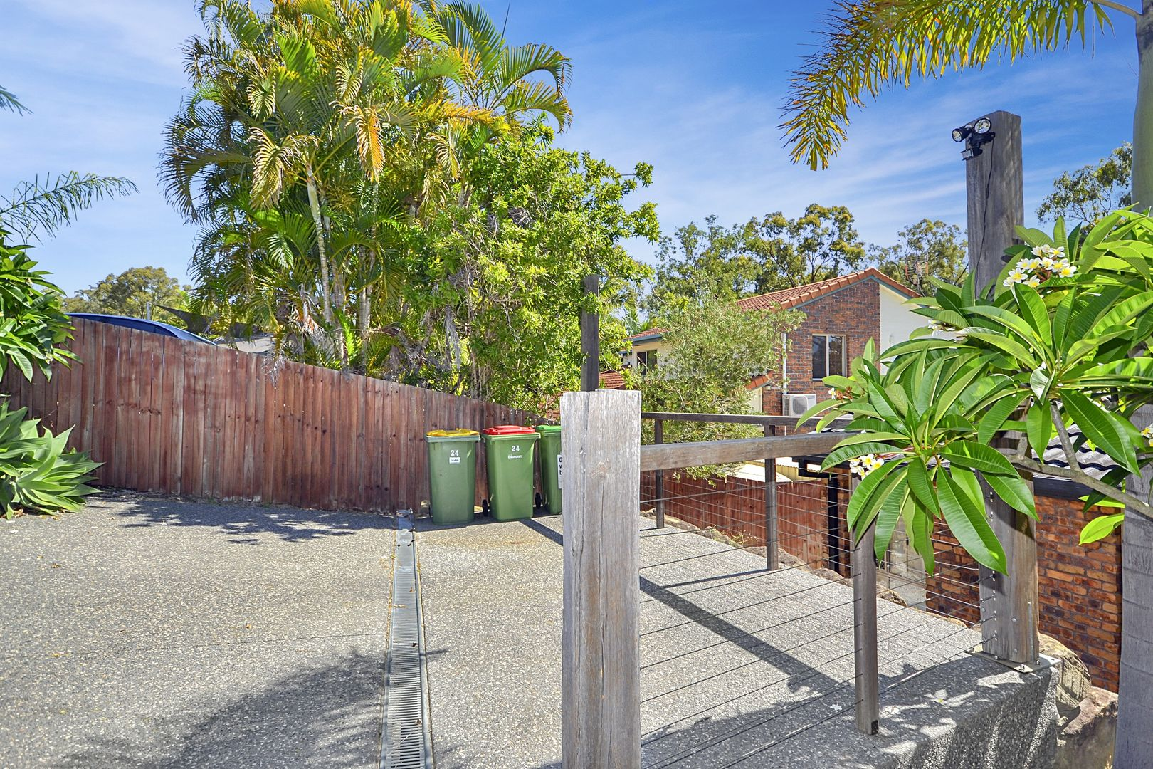 24 Catani Place, Helensvale QLD 4212, Image 1