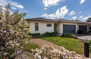 Picture of 35/3 Suttor Road, Moss Vale NSW 2577