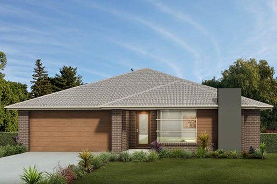 Picture of 608 Lancaster Street, THORNTON NSW 2322