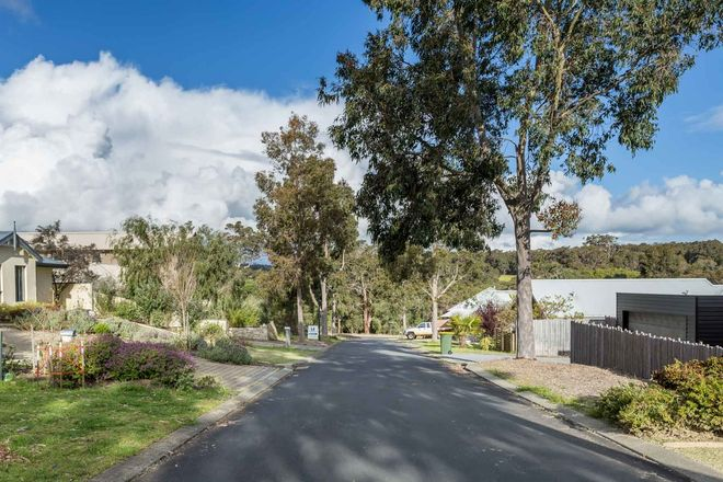 Picture of 9 Tea Tree Link, MARGARET RIVER WA 6285