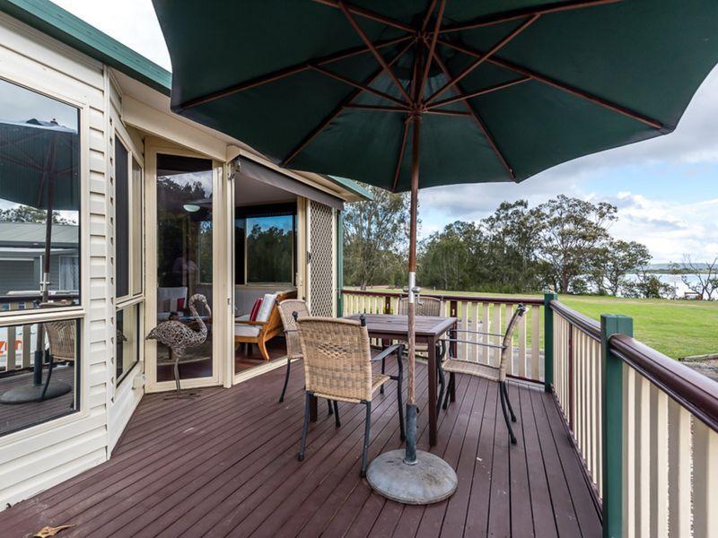15 George Johnston Place, Kincumber NSW 2251, Image 2