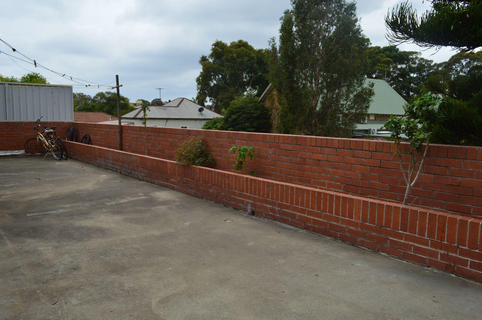4/1003 Botany Road, Mascot NSW 2020, Image 1