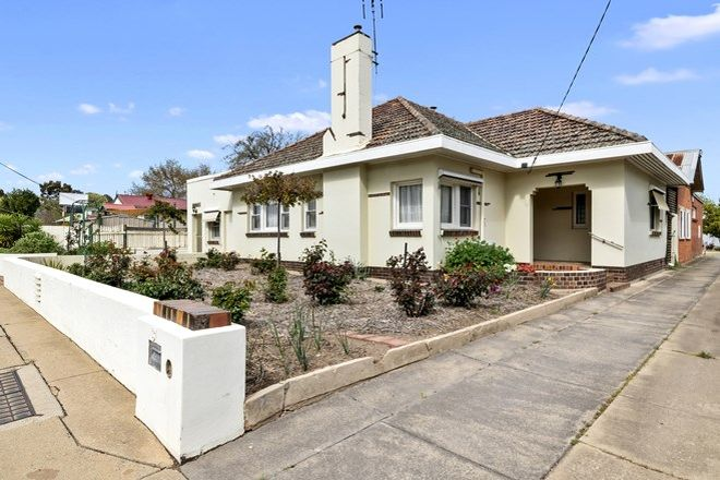 Picture of 31 Bridge Street, BENALLA VIC 3672