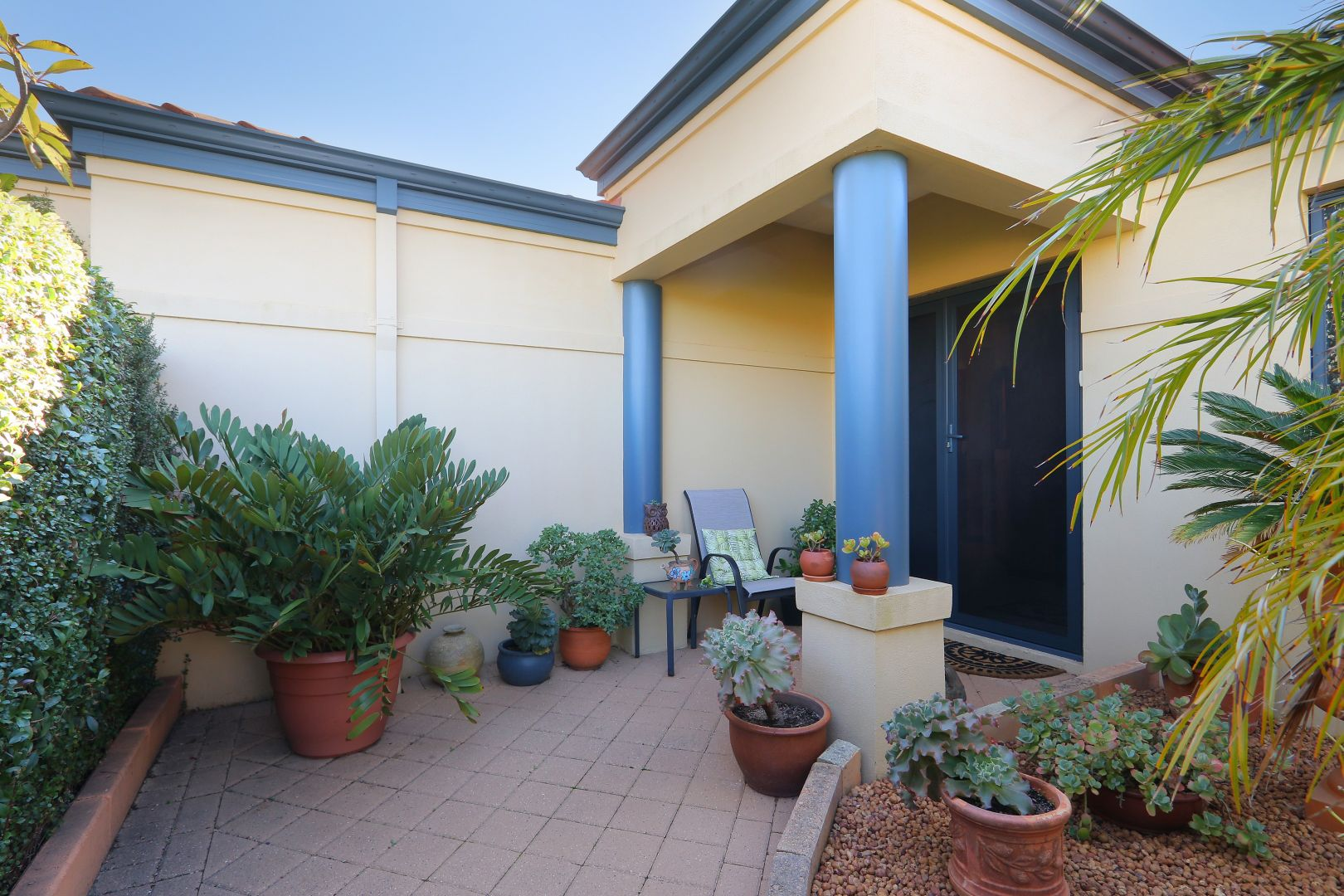 9 St Andrews Crescent, Canning Vale WA 6155, Image 1