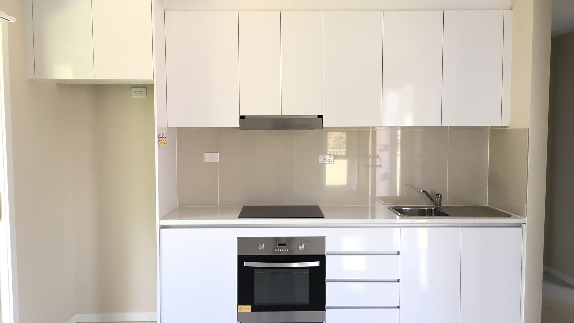 25a Hart Drive, Constitution Hill NSW 2145, Image 2