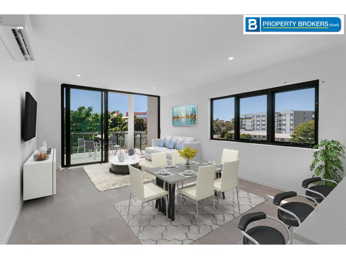 Chermside QLD 4032 - 2 beds apartment for Sale, Starting ...