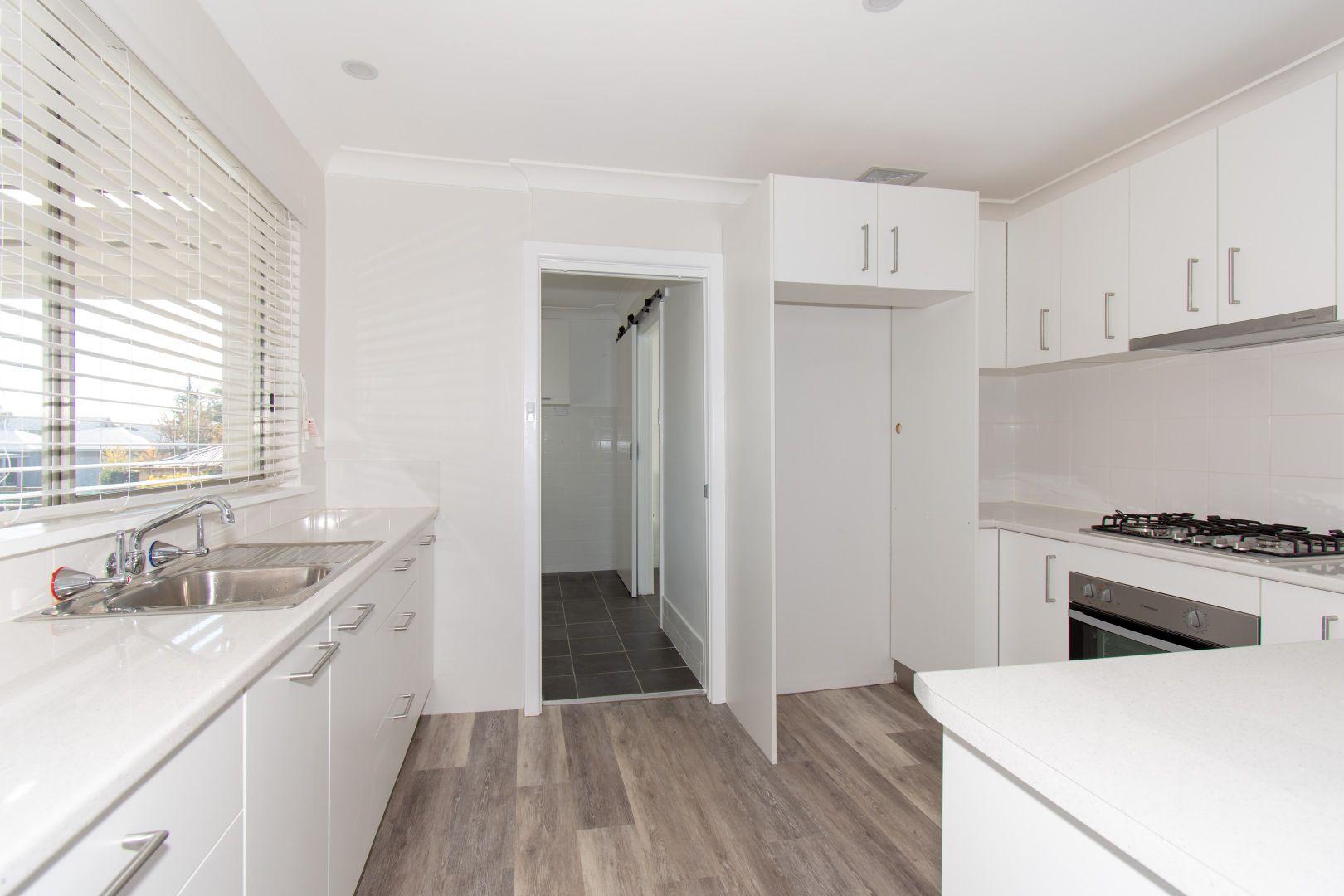 331 Russell street, Bathurst NSW 2795, Image 2