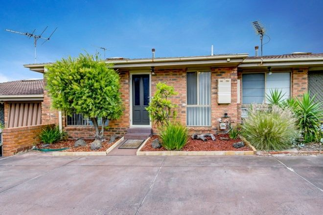 Picture of 5/85 Nepean Highway, SEAFORD VIC 3198