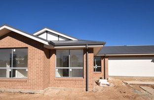 Picture of 6/4 Dryden Close, Nowra NSW 2541