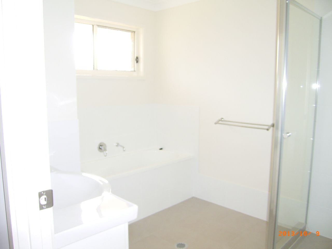 35 Malvern Drive, Moore Park Beach QLD 4670, Image 1