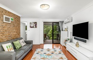 Picture of 22/10-12 Alfred Street, Westmead NSW 2145