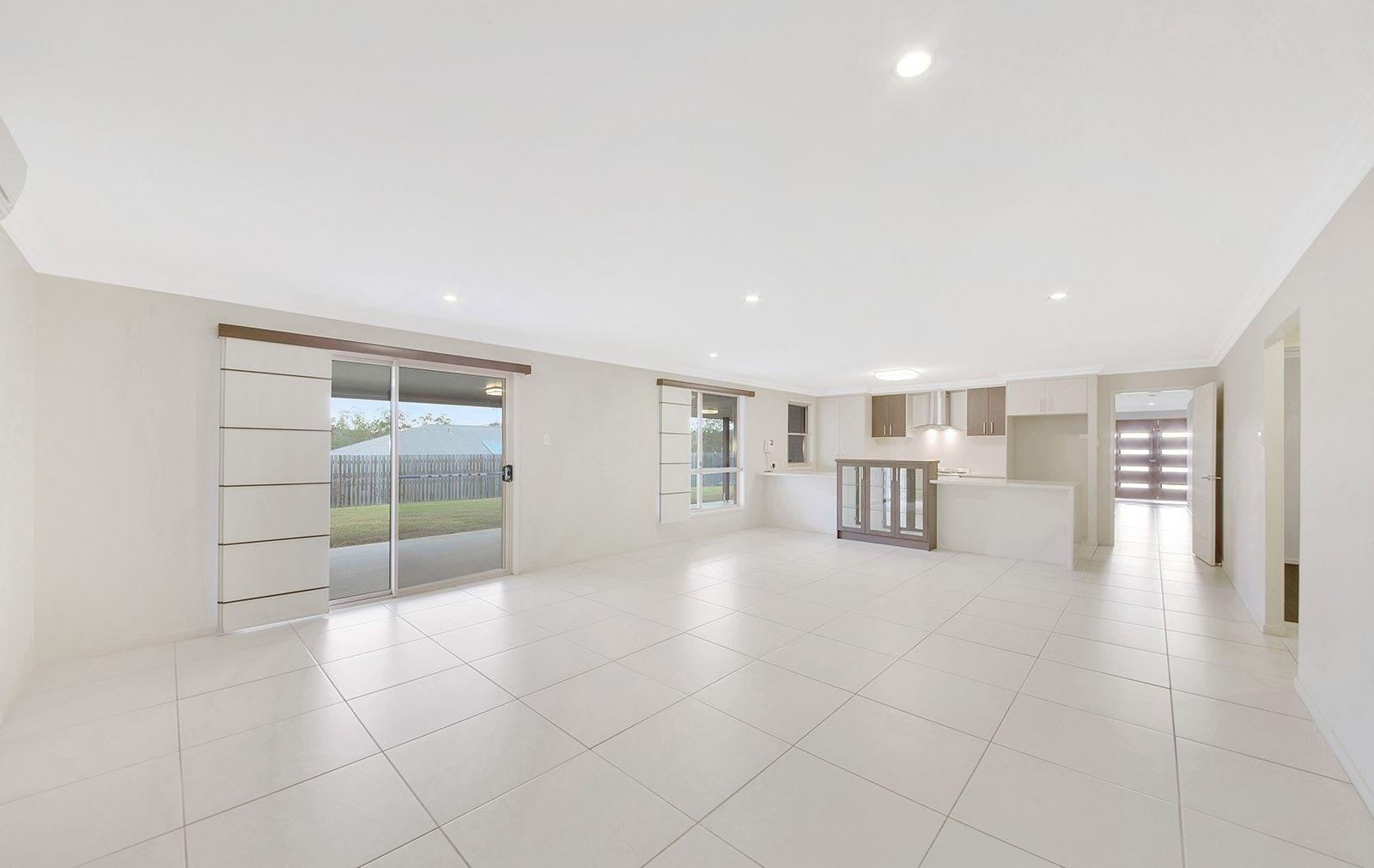 8 Phoenix Place, Telina QLD 4680, Image 0