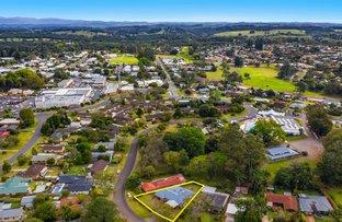 Picture of 39 Alston Avenue, Alstonville NSW 2477