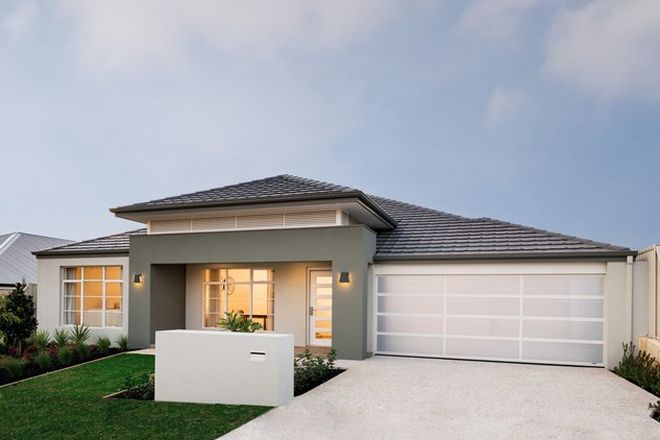 Picture of 73 Mulberry Crescent, HENLEY BROOK WA 6055