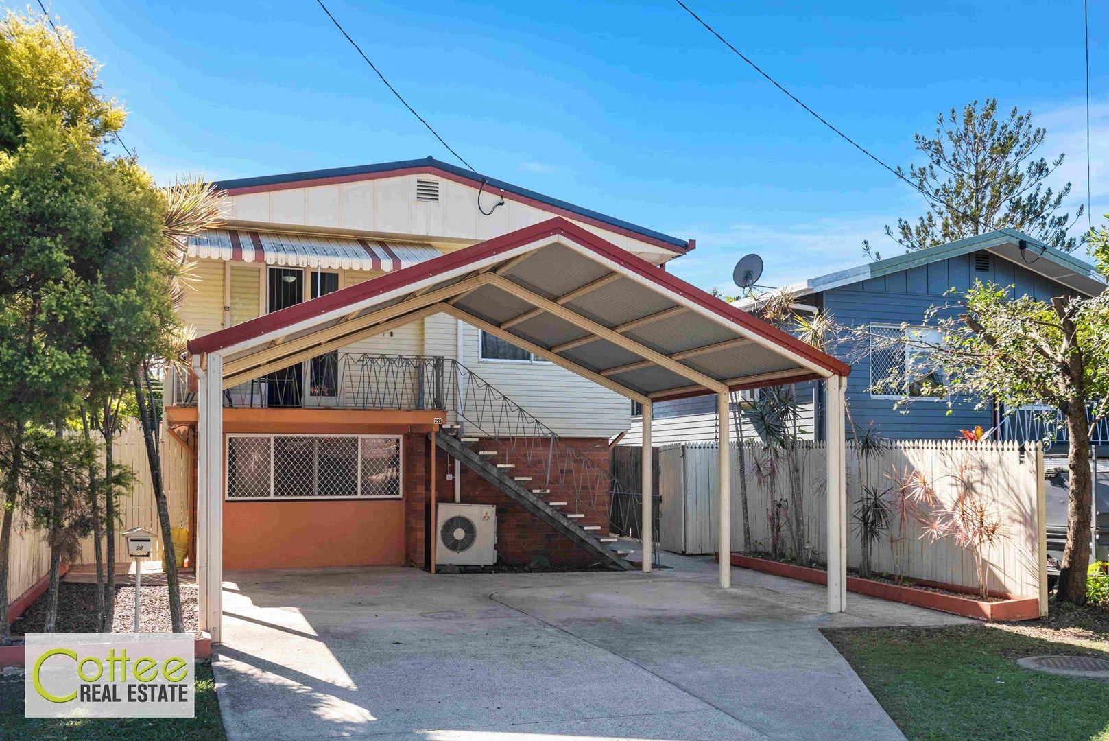 Properties Under Auction Margate