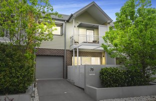 Picture of 79 Gannet Drive, Cranebrook NSW 2749