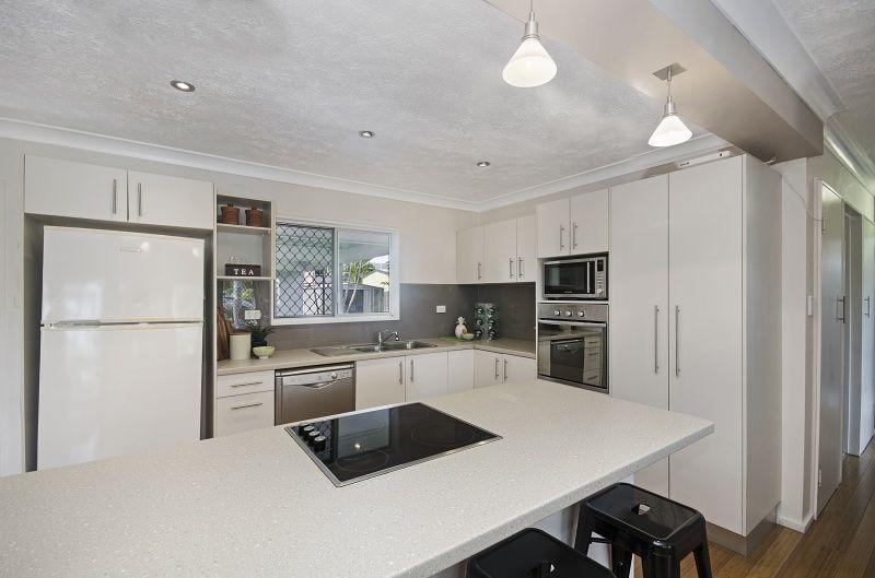 18 Ash Street, Kirwan QLD 4817, Image 1