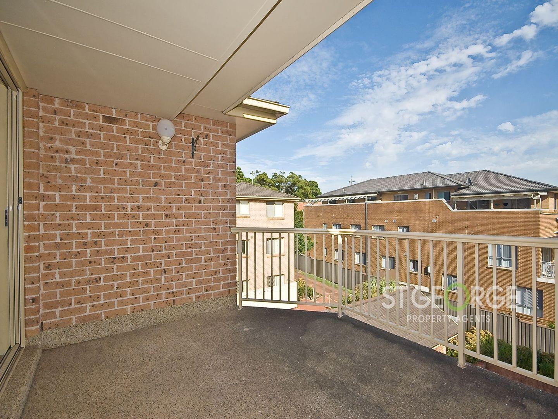 Penshurst NSW 2222, Image 1