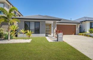Picture of 76 Sudbury Drive, Pimpama QLD 4209