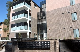 Picture of 27/1-5 Marshall St, Bankstown NSW 2200