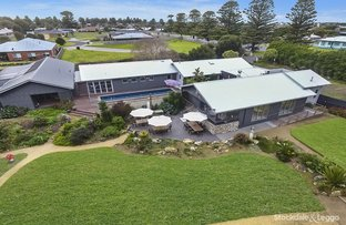 Picture of 506 Princes Hwy, Port Fairy VIC 3284