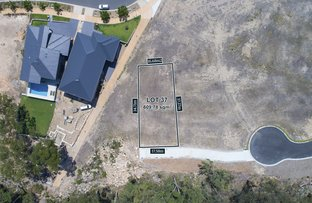 Picture of 17 Tooloom Close, Kellyville NSW 2155